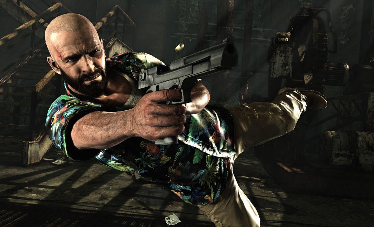 11 juegos compatibles con versiones anteriores de Xbox Series X que queremos ver