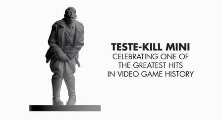 teste-kill
