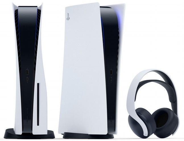 Audio PS5 y 3D: todo lo que necesitas saber