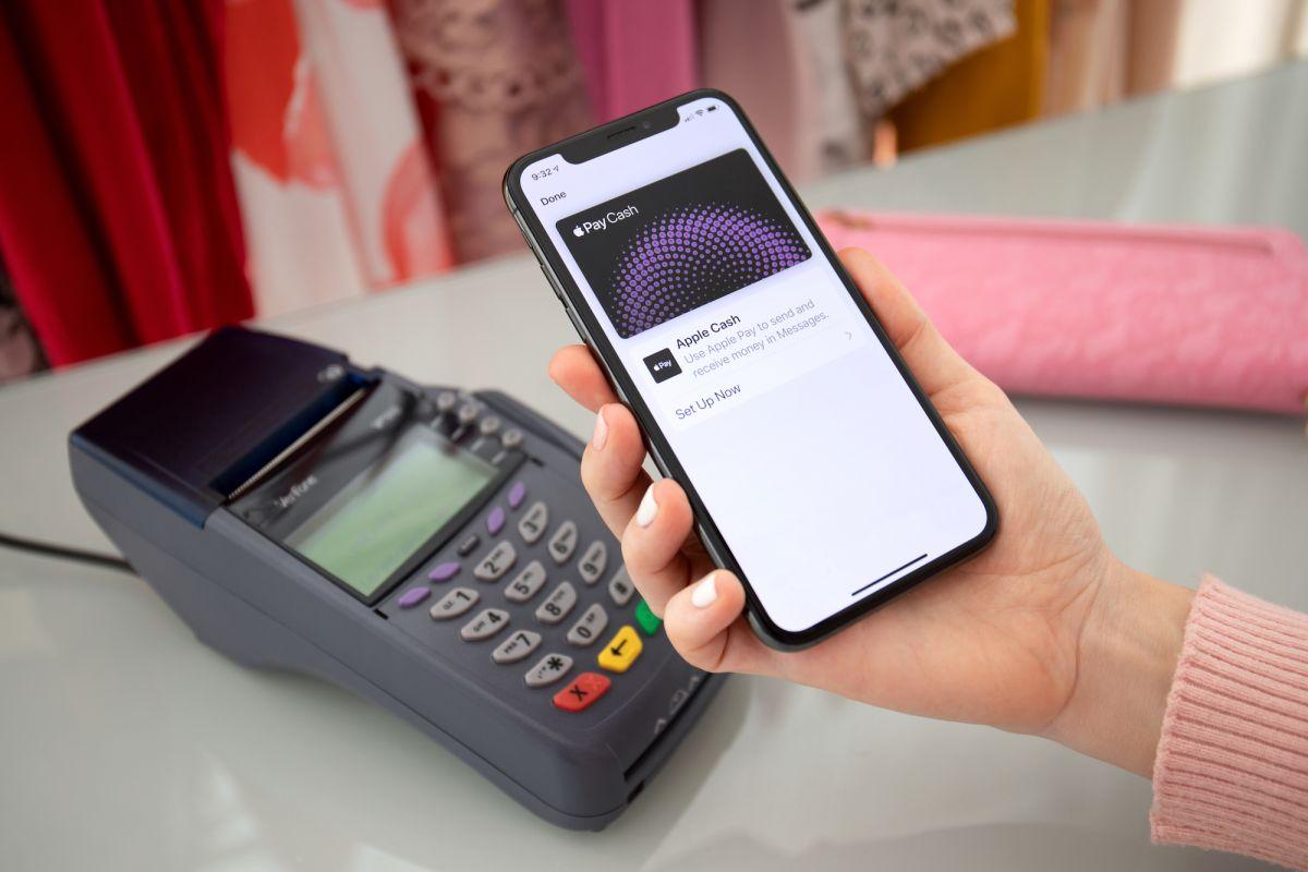 Bitcoin acaba de llegar a Apple Pay: así es como se usa