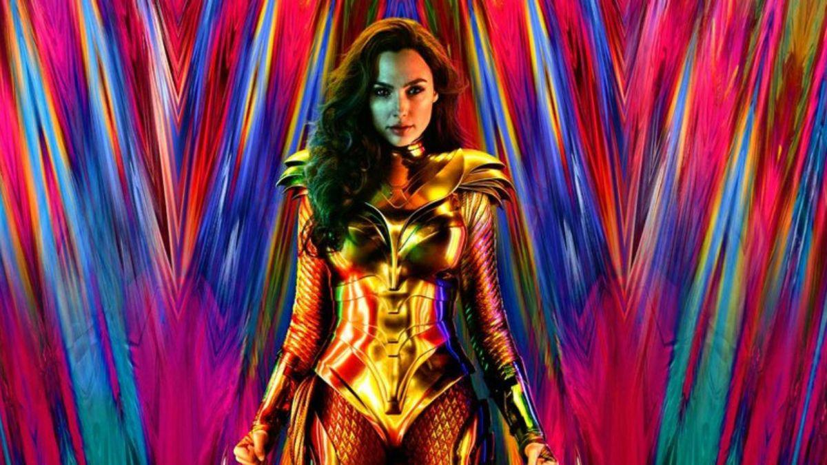 Cómo ver Wonder Woman 1984 en línea: ya está en vivo