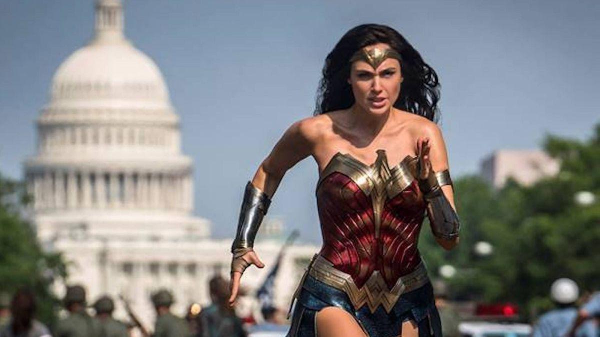 Cómo ver Wonder Woman 1984: fecha de lanzamiento de HBO Max, tráiler, elenco y reseñas