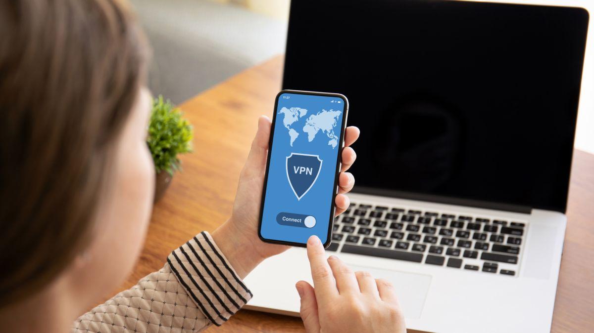 Configurar VPN: cómo empezar sin importar el dispositivo