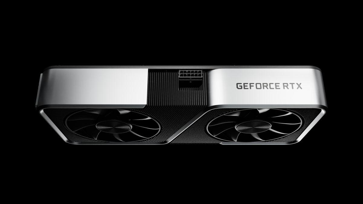 El lanzamiento de Nvidia RTX 3060 ya es un desastre: los precios se disparan antes de la fecha de lanzamiento
