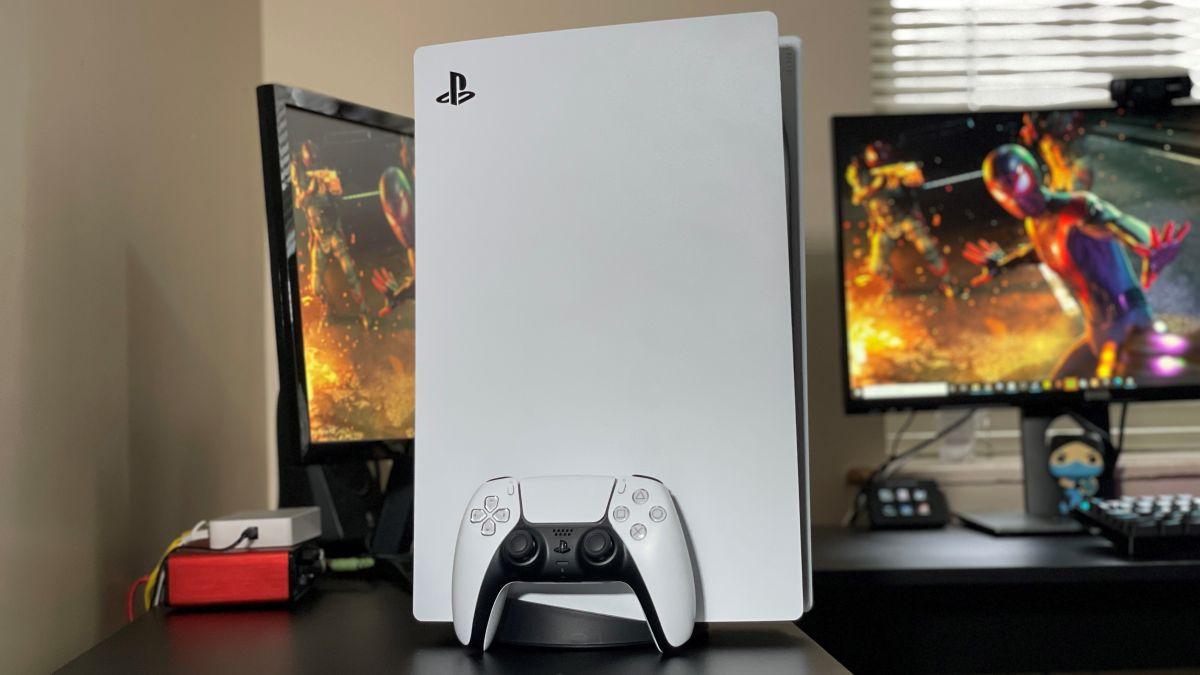 Es posible que PS5 no sea compatible con estos juegos de PS4, incluidos algunos grandes