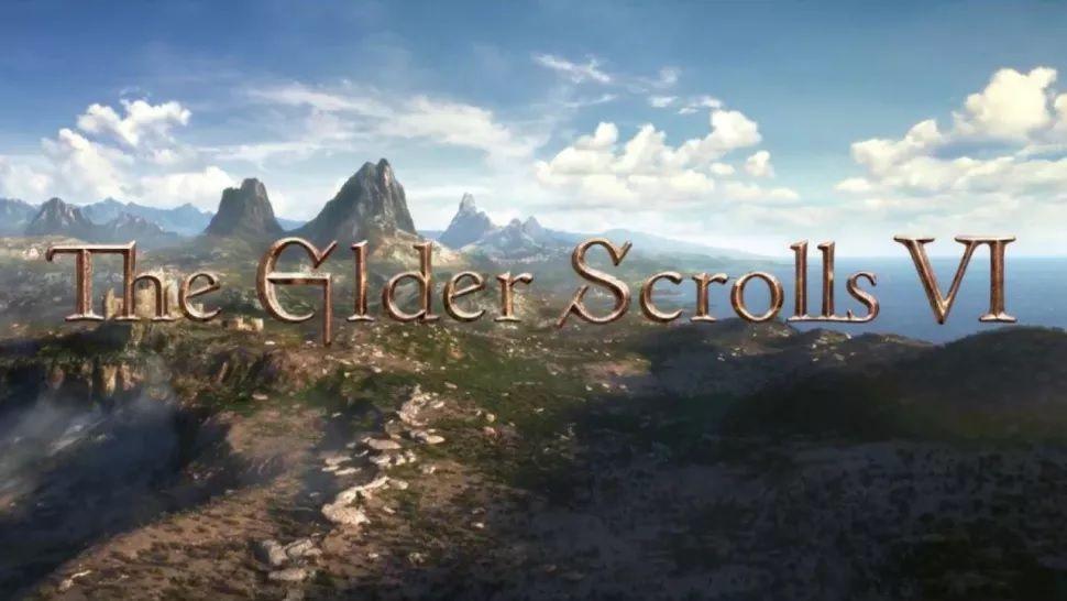 Fecha de lanzamiento, avance, ubicación y más de The Elder Scrolls 6