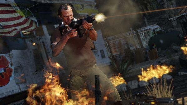 Fecha de lanzamiento de GTA 6, filtraciones, personajes y noticias