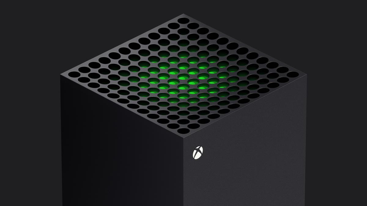 Fecha de lanzamiento, precio, pedidos anticipados, especificaciones y juegos de Xbox Series X