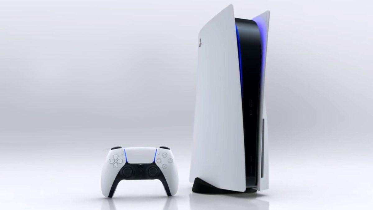 La fecha de lanzamiento de PS5 y la información de precios no llegarán esta semana: Sony interviene