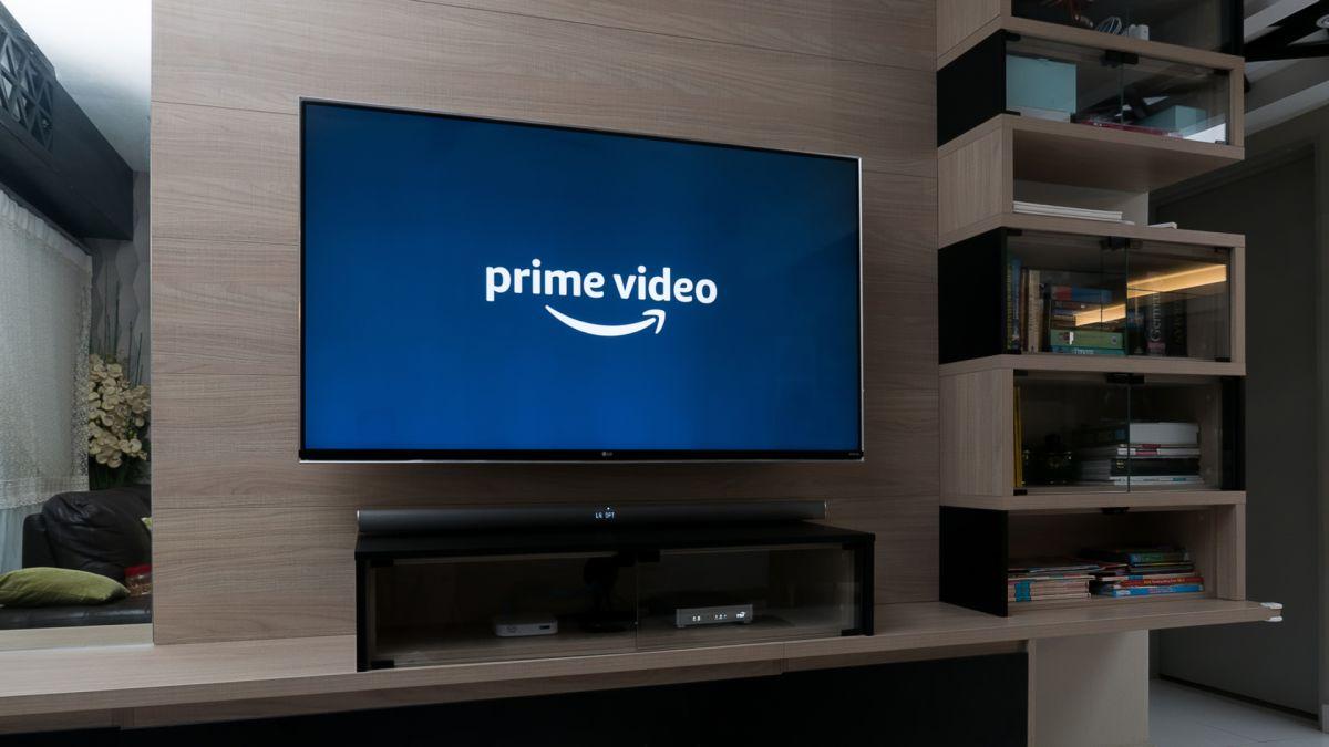 La mejor VPN de Amazon Prime en 2021