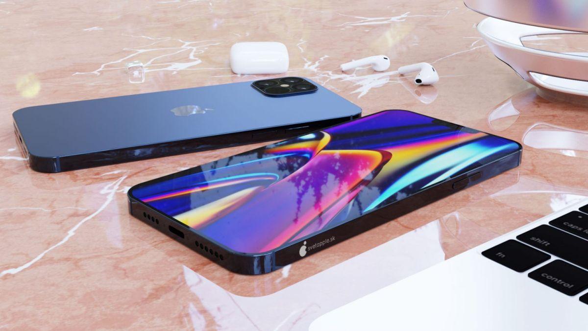 La nueva fuga de iPhone 12 revela que Apple está lanzando este accesorio