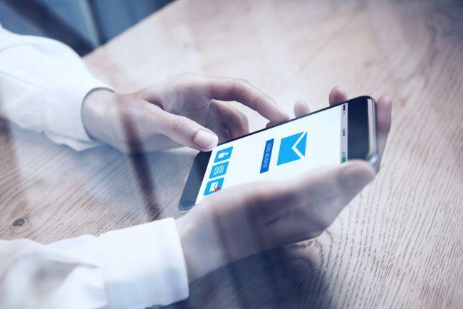 Las mejores aplicaciones de correo electrónico en 2020 |  Guía de Tom