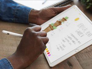 Las mejores ofertas baratas de iPad en septiembre de 2020