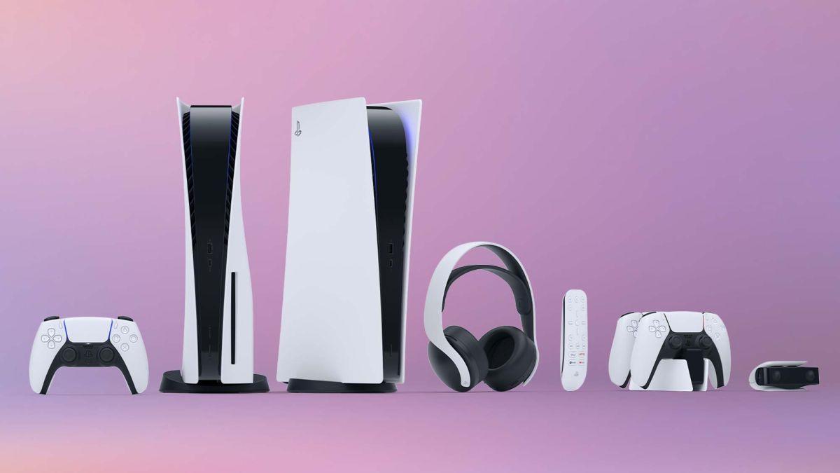 Los mejores accesorios de PS5 para comprar ahora mismo
