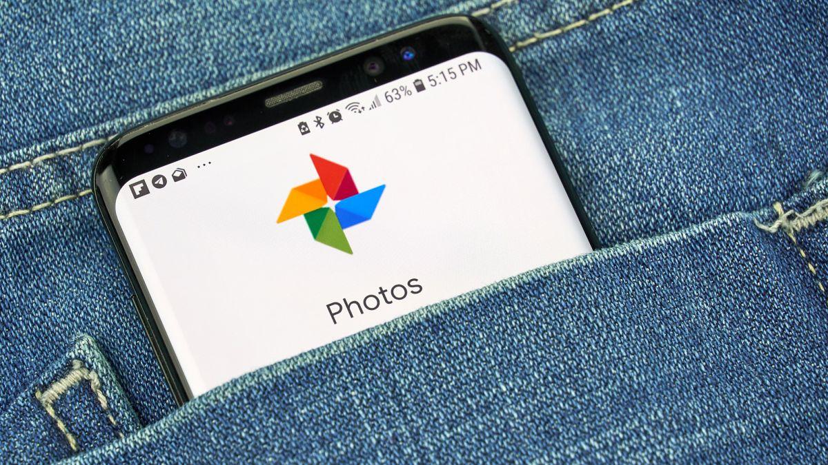 Los mejores sitios para almacenar y compartir fotos en 2020