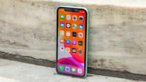 Los mejores teléfonos de Metro by T-Mobile