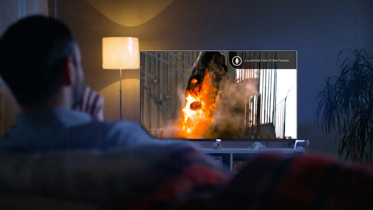 Los mejores televisores de 65 pulgadas de 2021