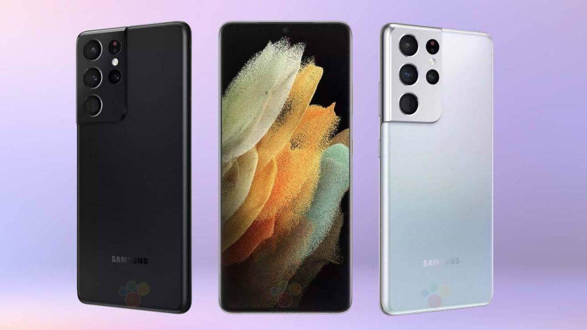 Los nuevos puntos de referencia del Samsung Galaxy S21 muestran que es más potente de lo que pensábamos