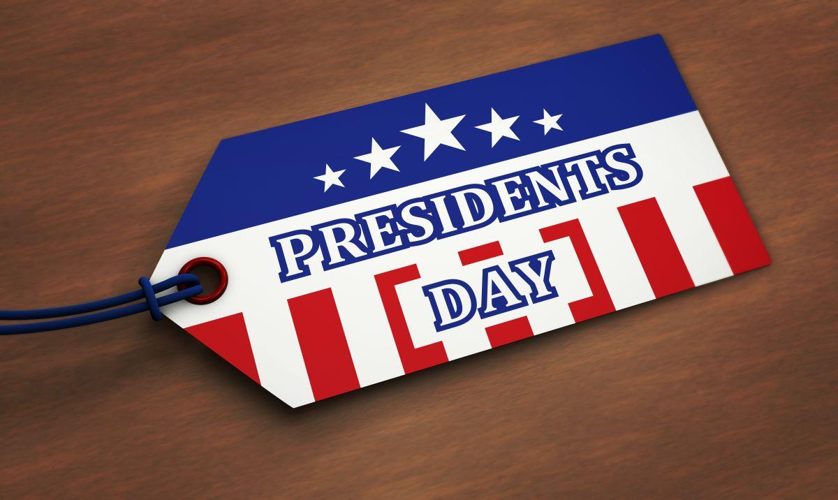 Mejores ventas del Día de los Presidentes 2021: Lowe's, Best Buy, Home Depot y más