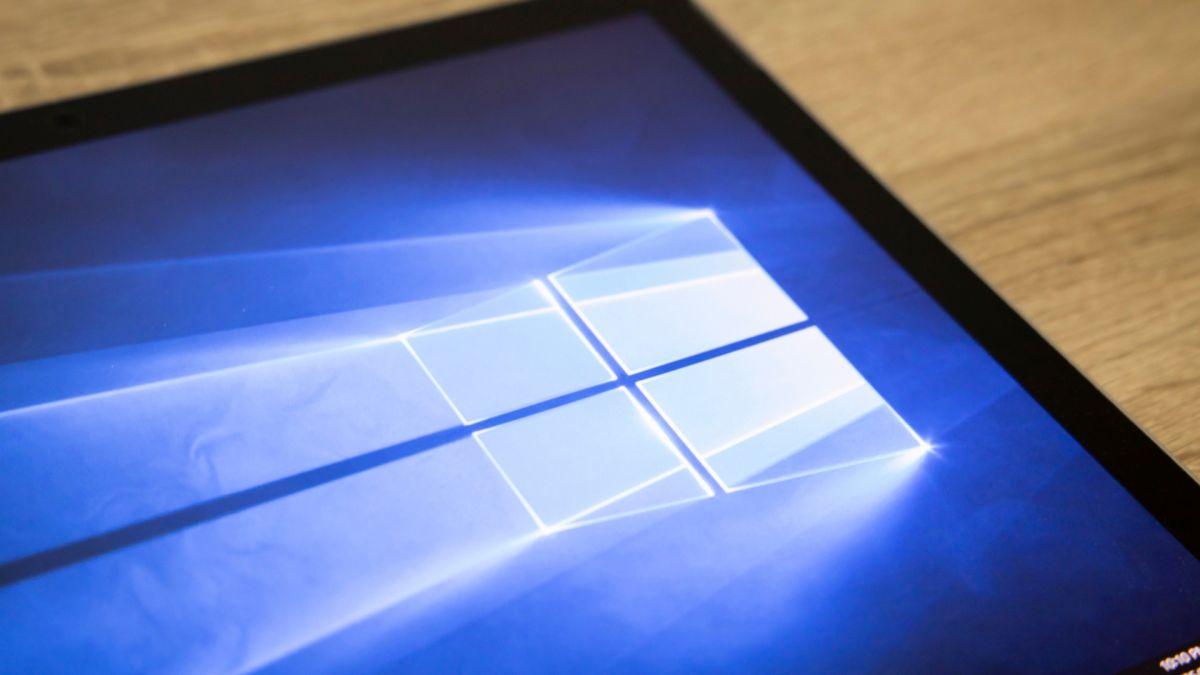 Microsoft planea eventos de juegos, nube y Windows, y comienzan el jueves