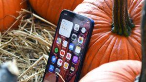 Modo de datos inteligentes del iPhone 12: qué es y cómo funciona