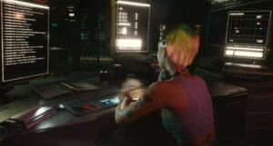 Nvidia RTX 3080 vencerá a AMD Big Navi en Cyberpunk 2077: he aquí por qué