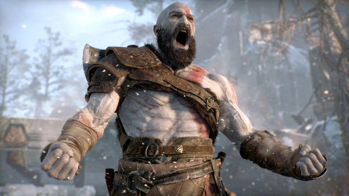 PS5 dará a God of War un gran impulso: así es como