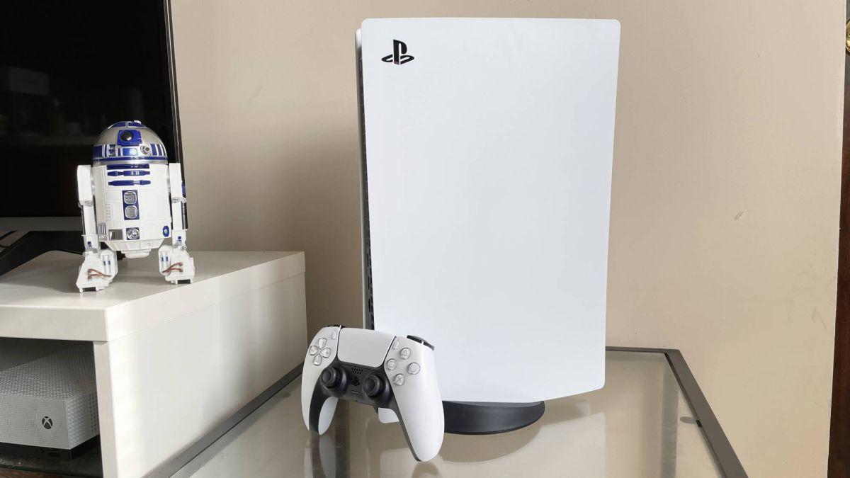 PS5 podría obtener esta gran actualización sobre PS4 Pro