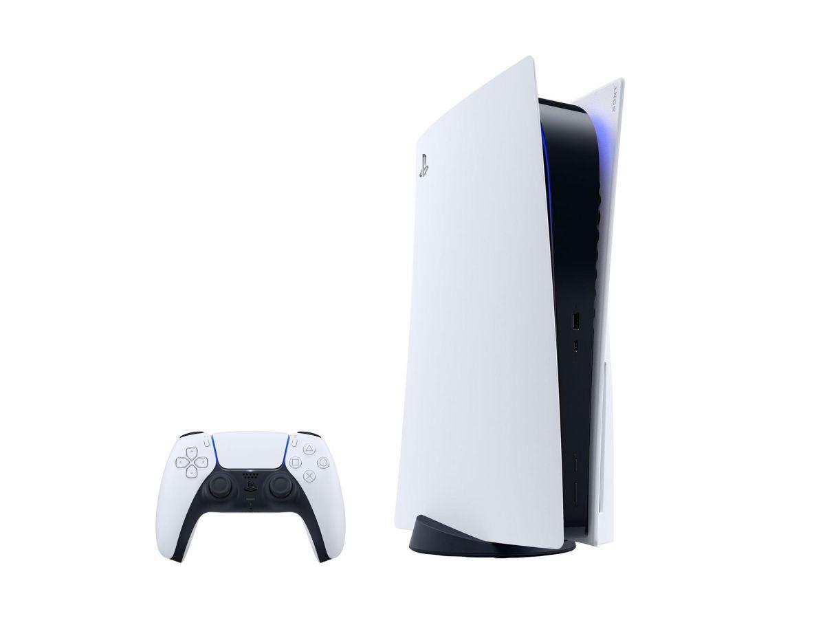 Pedidos anticipados de PS5: Sony promete más consolas en los 'próximos días'