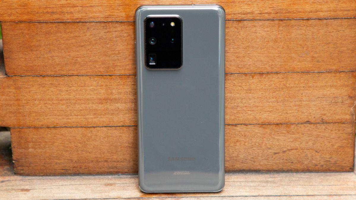 Samsung Galaxy S21 (Galaxy S30): fecha de lanzamiento, precio, especificaciones y fugas
