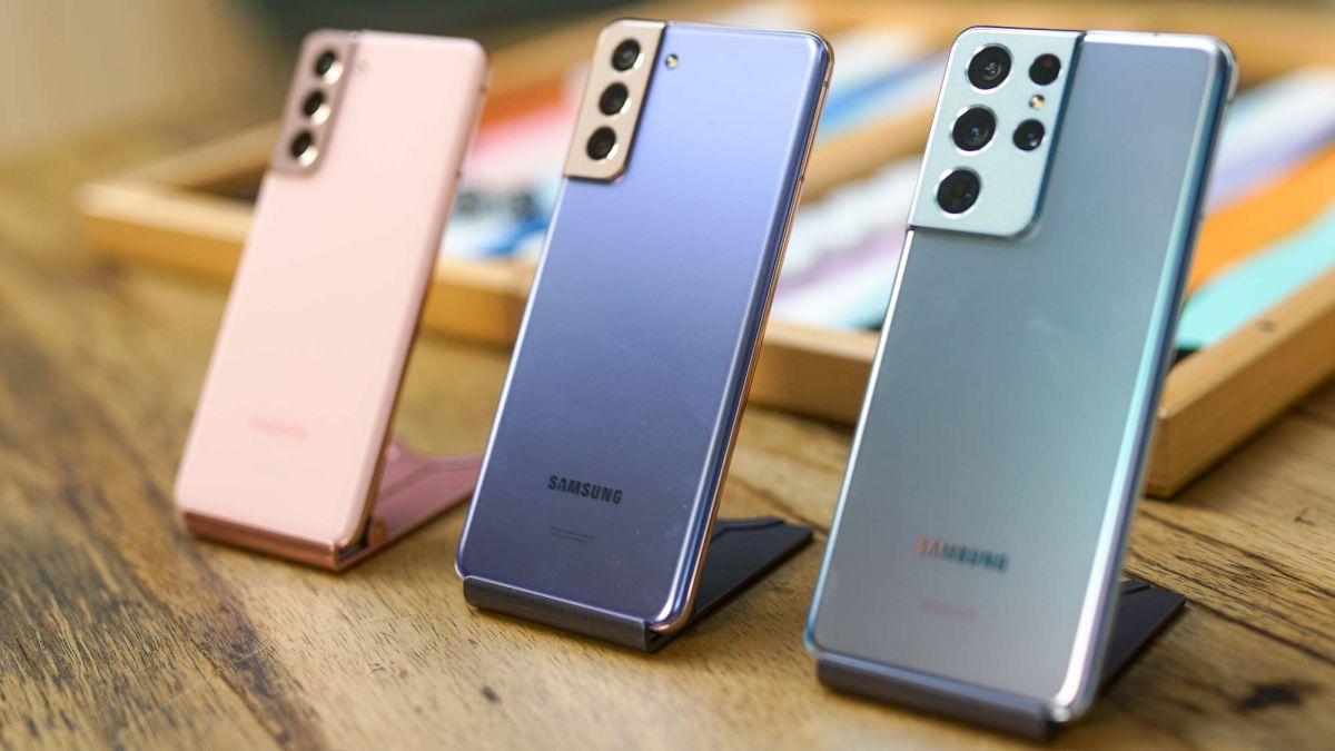 Samsung Galaxy S22: primeras filtraciones y lo que queremos