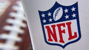 Transmisión en vivo de la NFL: cómo ver los juegos de la NFL 2020 en línea