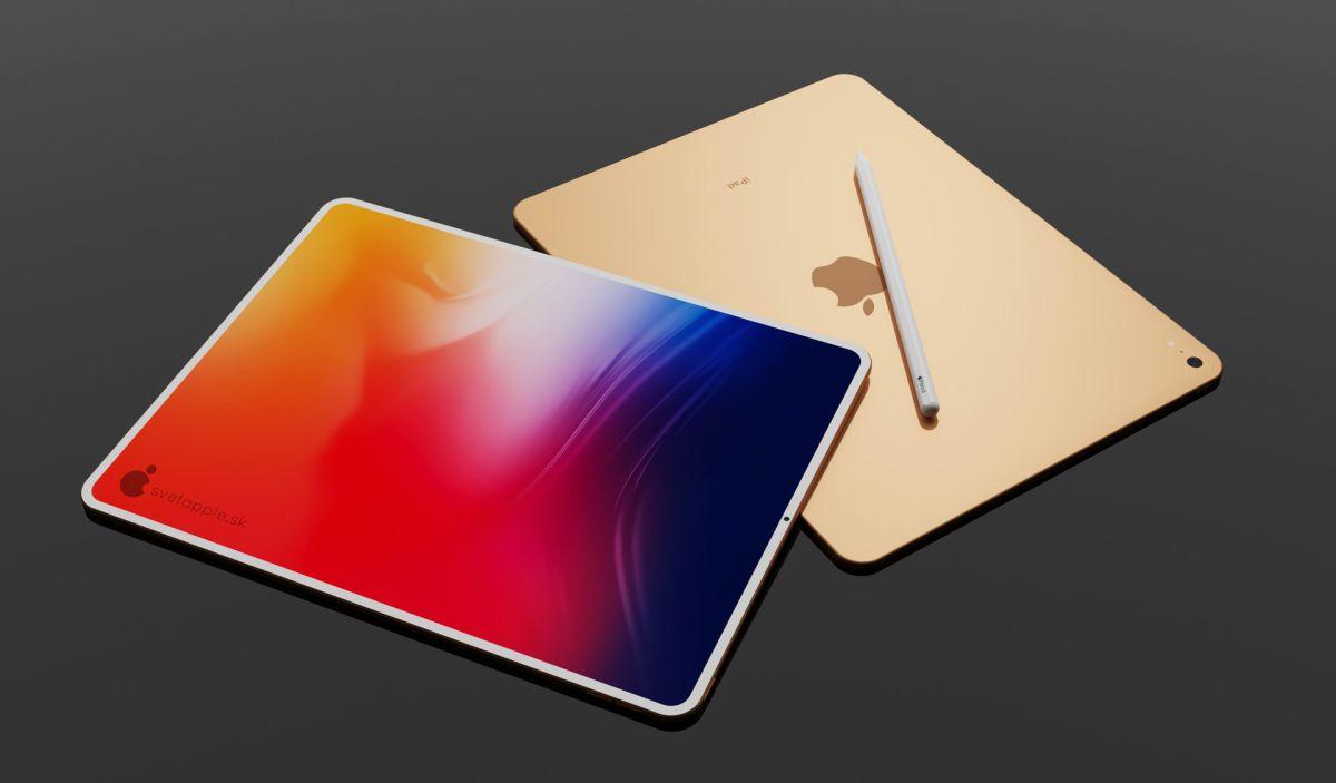 iPad Air 4 fecha de lanzamiento, precio, especificaciones y rumores